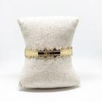 bracelet-femme-or-maeva