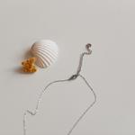 collier-argent-felicie-chaine-logo