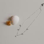 collier-argent-felicie-1