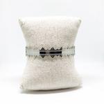 bracelet-femme-argent-maeva