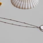 collier-argent-aline-3