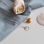 collier-argent-aline