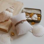 bracelet-collier-argent-valentine-camel