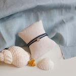 bracelet-collier-argent-valentine-bleu-marine
