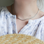 collier-femme-acier-or-porte-chloe