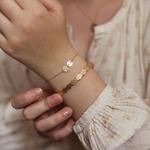 bracelet-femme-acier-or-porte-juliette