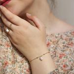 bracelet-or-margot-bague-danae-artemis