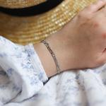 bracelet-femme-acier-argent-porte-victoire