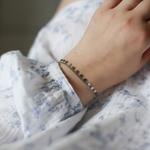 bracelet-femme-acier-argent-porte-appoline