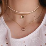 porte-bracelet-collier-acier-or-valentoine-ecru-3