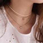 porte-bracelet-collier-acier-or-valentoine-ecru-2