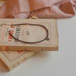 bracelet-collier-argent-valentine-marron-glace-1