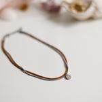bracelet-collier-acier-argent-valentine-camel