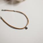 bracelet-collier-acier-argent-valentine-miel