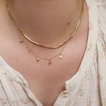 collier-femme-acier-or-enora-skala