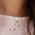 collier-femme-acier-argent-couer-tiphaine