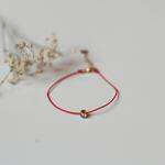 bracelet-or-chiara2