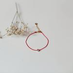 bracelet-or-chiara