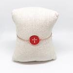 bracelet-femme-orrose-rouge-sixtine