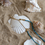 bijou-collier-bracelet-femme-acier-or-valentine-turquoise-zoom