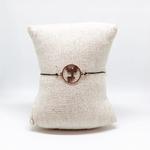 bracelet-femme-orrose-noir-santa