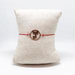 bracelet-femme-orrose-rouge-santa