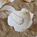 bracelet-heloise-acier-or-pierre-labradorite