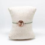 bracelet-femme-orrose-vert-santa