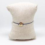 bracelet-femme-or-bleu-stella