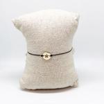 bracelet-femme-or-noir-stella