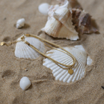 chaine-cheville-femme-acier-or-valentine-sable