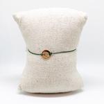 bracelet-femme-or-vert-stella