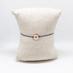 bracelet-femme-orrose-bleu-stella