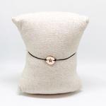 bracelet-femme-orrose-noir-stella