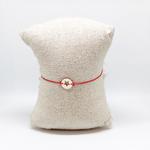 bracelet-femme-orrose-rouge-stella