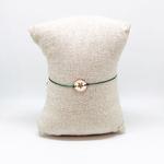 bracelet-femme-orrose-vert-stella