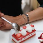bijou-bracelet-danae-porte-valentine-marron-glace-argent
