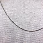 collier-femme-argent-romane-zoom