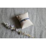 bracelet-argent-valentine-denim