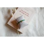 bracelet-or-valentine-emeraude