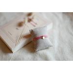 bracelet-or-valentine-rose