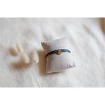 bracelet-or-valentine-bleu