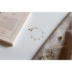 bracelet-or-calypso2