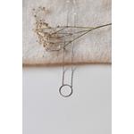 collier-argent-louise