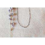 collier-argent-danae