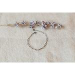 bracelet-argent-danae2