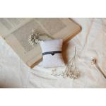 bracelet-argent-valentine-anthracite