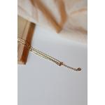bracelet-or-roxane2
