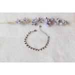 bracelet-argent-appoline