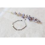 bracelet-argent-appoline2